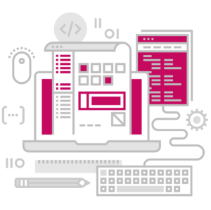 Relevante Inhalte für Handwerker-Homepage